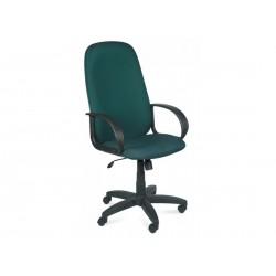 Кресло компьютерное Биг