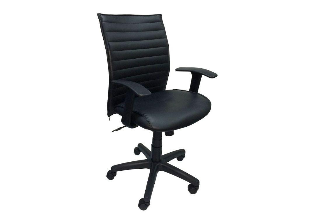 Кресло компьютерное Галактика