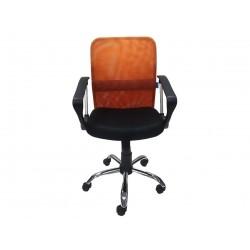 Кресло компьютерное Том люкс