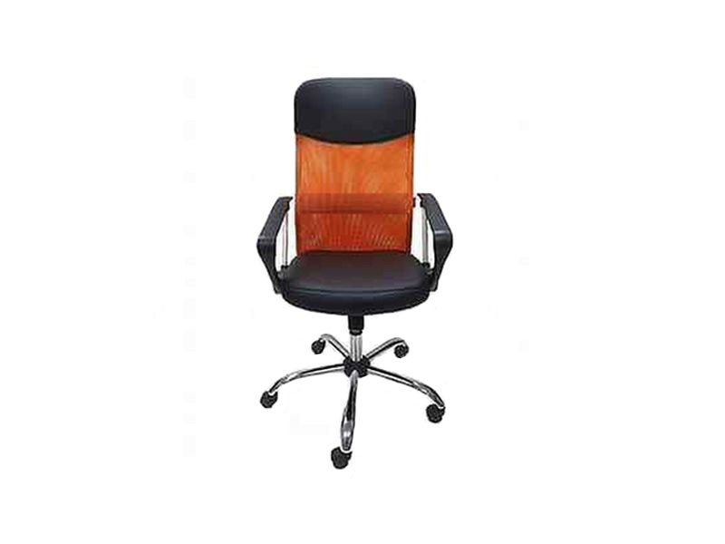 Кресло компьютерное Сэм люкс