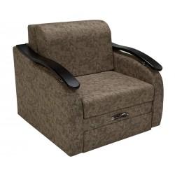 """Кресло-кровать """"Наташа 70 ДН"""""""