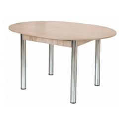Стол обеденный раздвижной СО-1