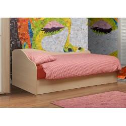 """Кровать """"Тони-10"""""""