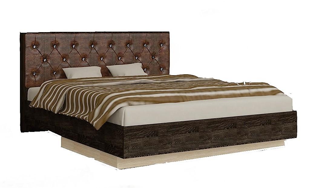 """Кровать """"Омега"""""""
