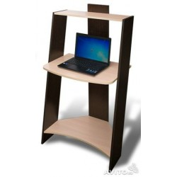 Столик для ноутбука КЛ №1.1