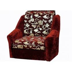 """Кресло-кровать """"Перевертыш"""""""
