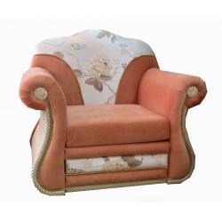 """Кресло для отдыха """"Царевна М"""""""