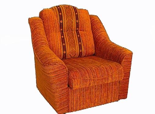 "Кресло ""Свана- М"""