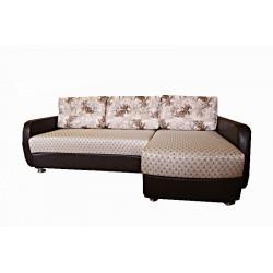 "Угловой диван ""Велеса 2"""