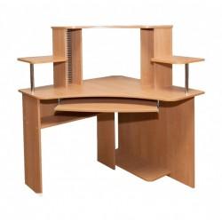 Стол компьютерный СК -21