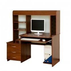 Стол компьютерный СК -24