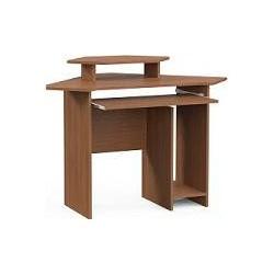 Стол компьютерный СК - 04 (угловой)
