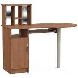 Стол компьютерный СК - 11