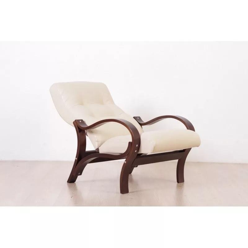 "Кресло ""Мод А"""