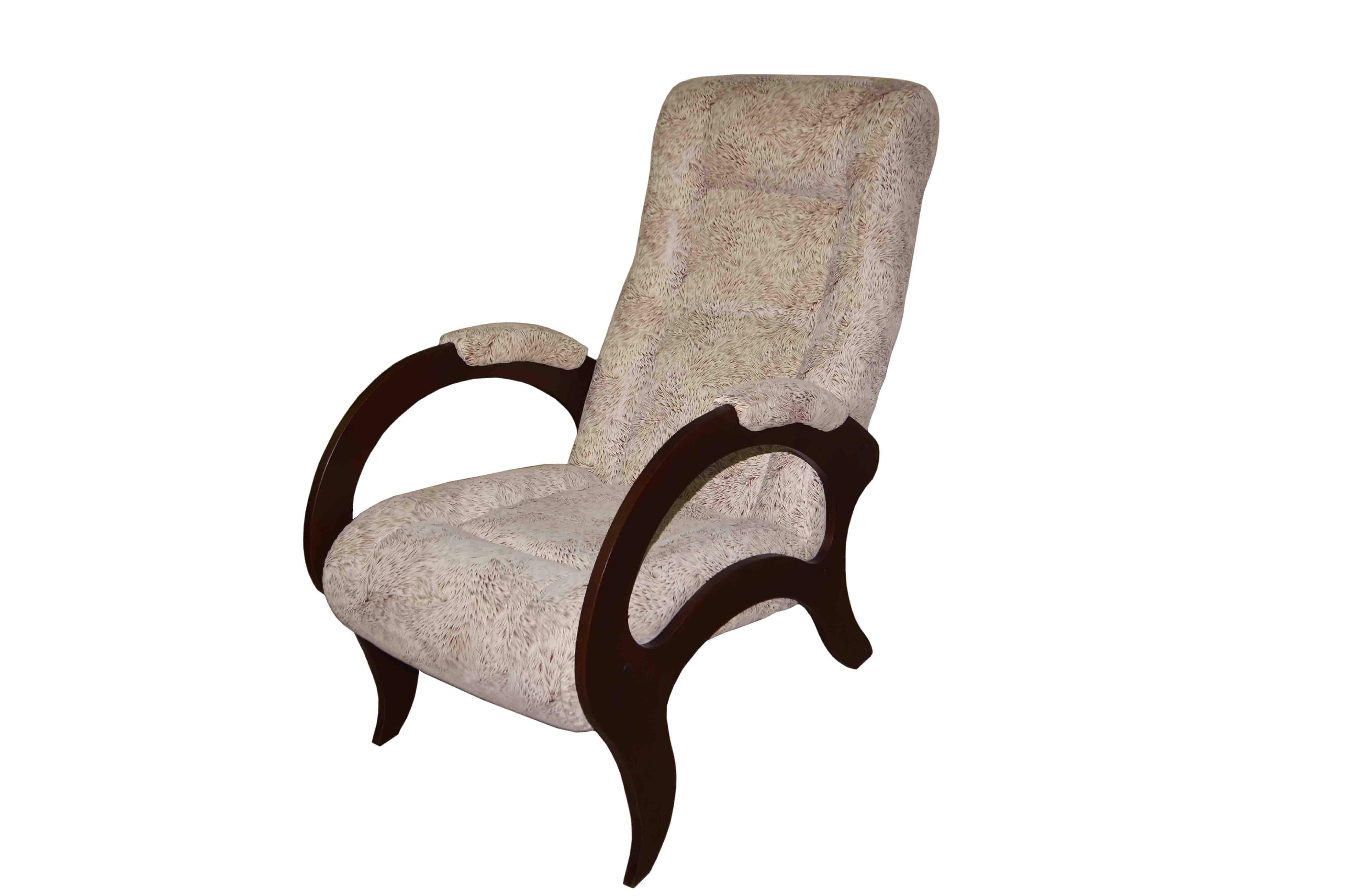 """Кресло """"Люкс-2"""""""