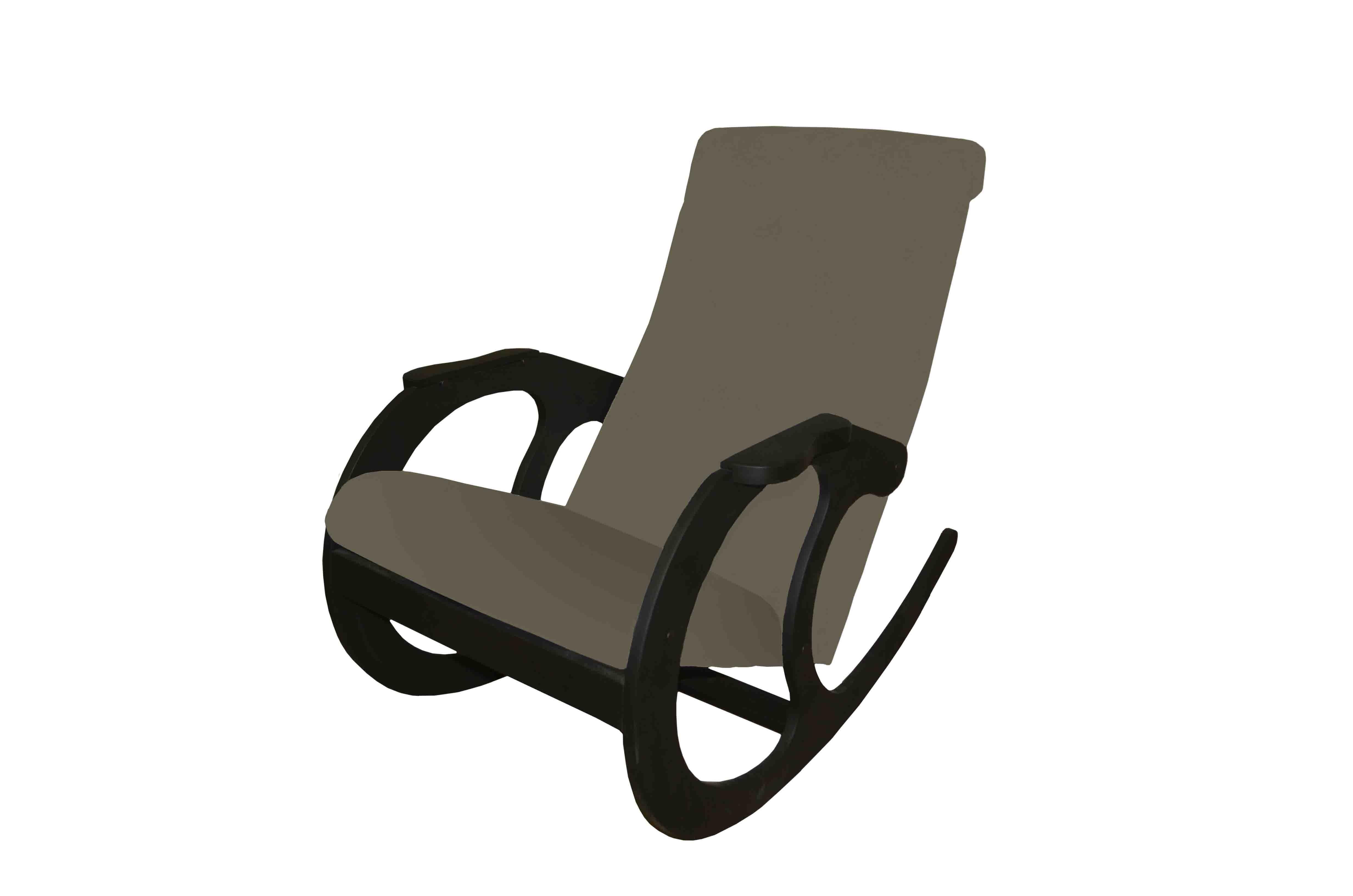 """Кресло-качалка """"Лодырь"""""""