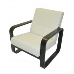"""Кресло """"Квадро"""""""
