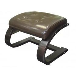 Банкетка к креслу