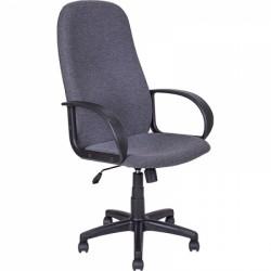 Кресло AV 108 PL (727) МК ткань