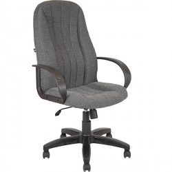 Кресло AV 107 PL (727) МК ткань