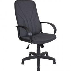 Кресло AV 101 PL (727) МК ткань