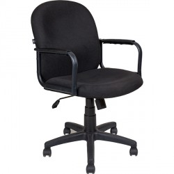 Кресло AV 203 PL (137 Н) ткань