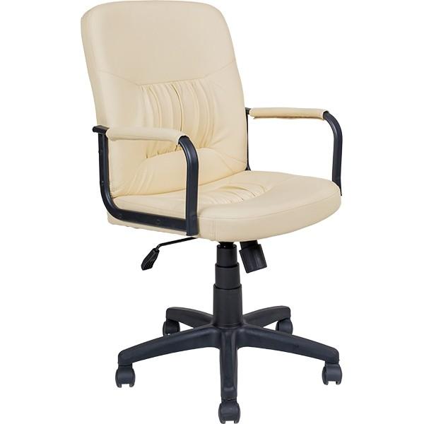 Кресло AV 205 PL (137 Н) экокожа