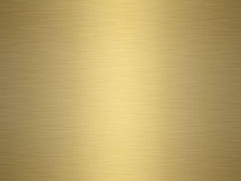 Золото метал