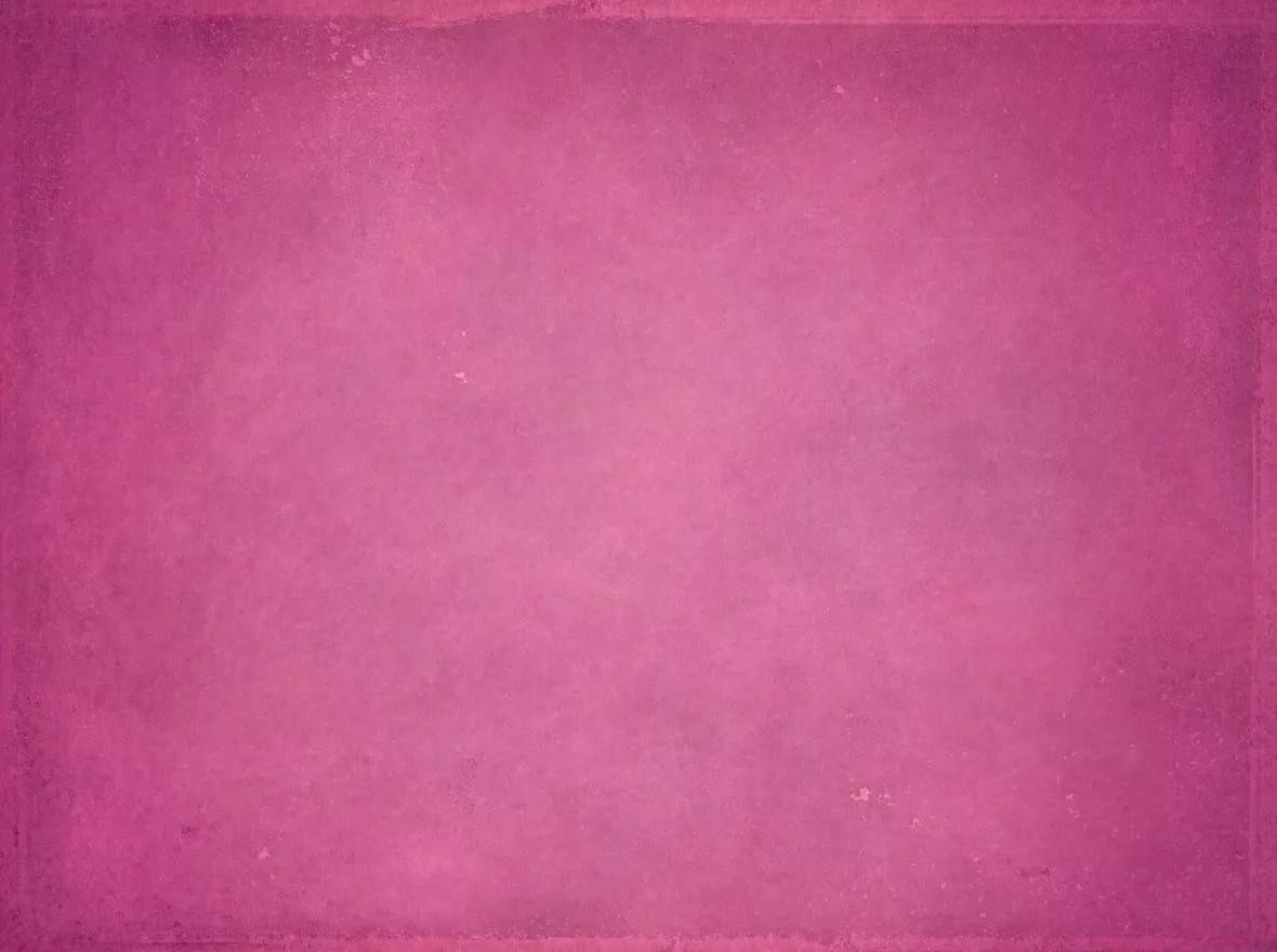 Розовый метал