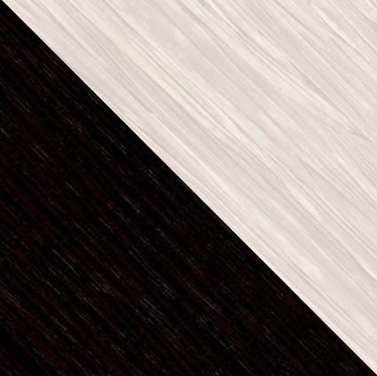 Ясень анкор светлый/Венге