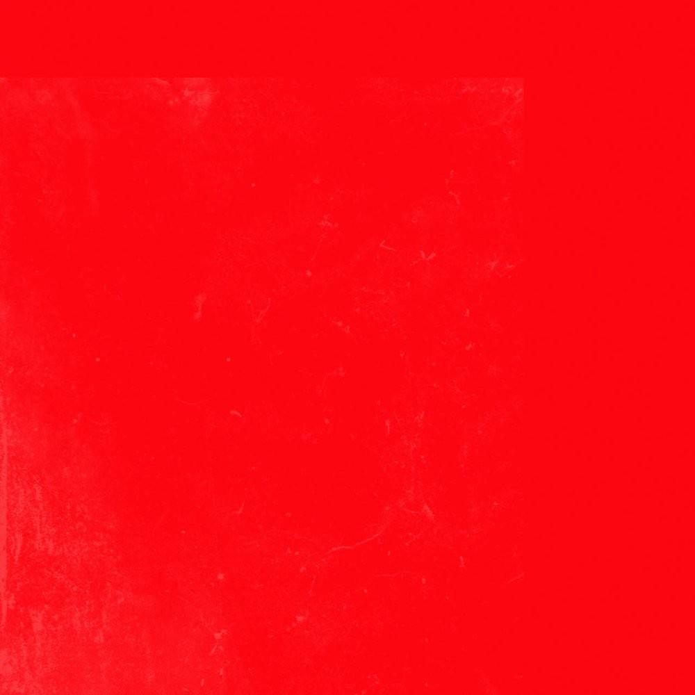 Красный глянец