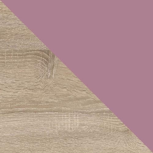 Сонома/ виола