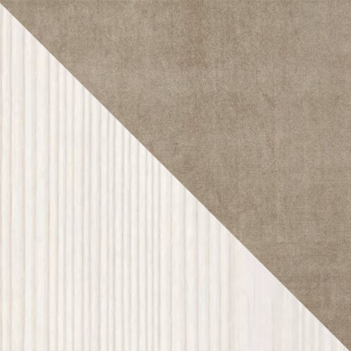 Ясень анкор светлый/ brown grey